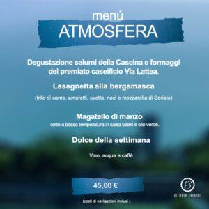 menu atmosfera_barca giugno